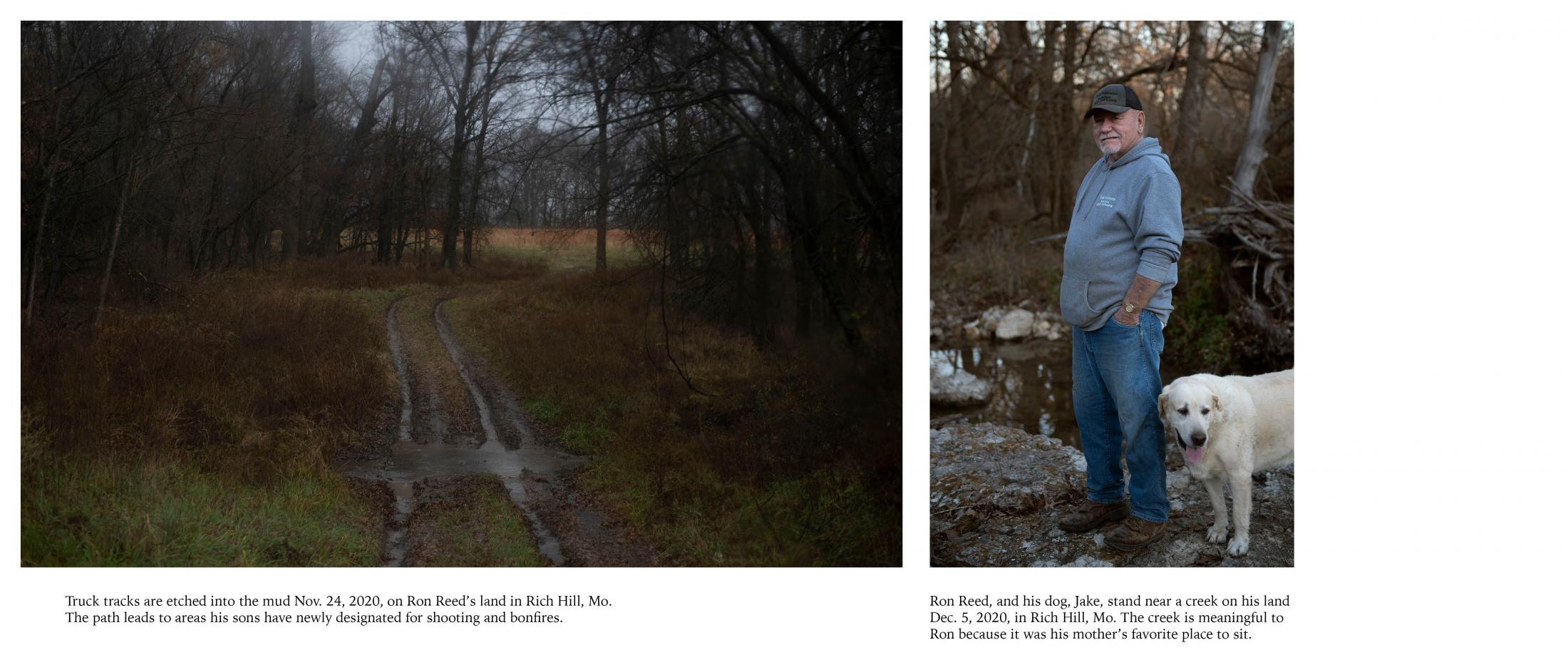 Art and Documentary Photography - Loading From_this_Earth_Pages20.jpg