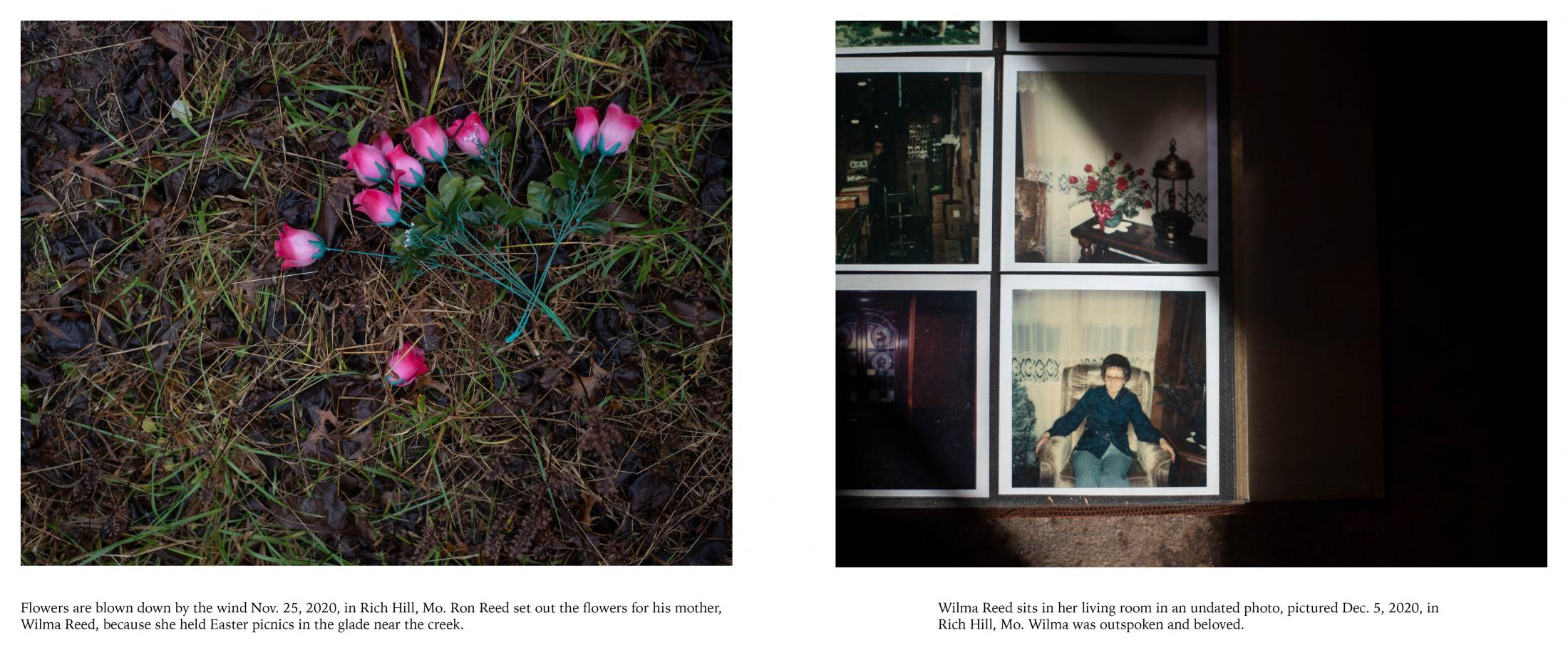 Art and Documentary Photography - Loading From_this_Earth_Pages21.jpg