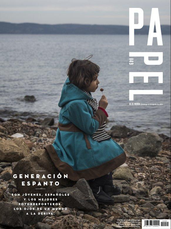 Art and Documentary Photography - Loading Santi_Palacios_Papel.jpg