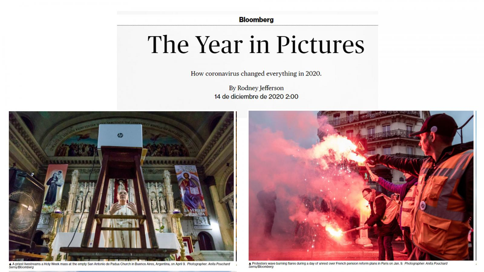 Photography image - Loading bloomberg_picture_of_the_year_horizontal.jpg