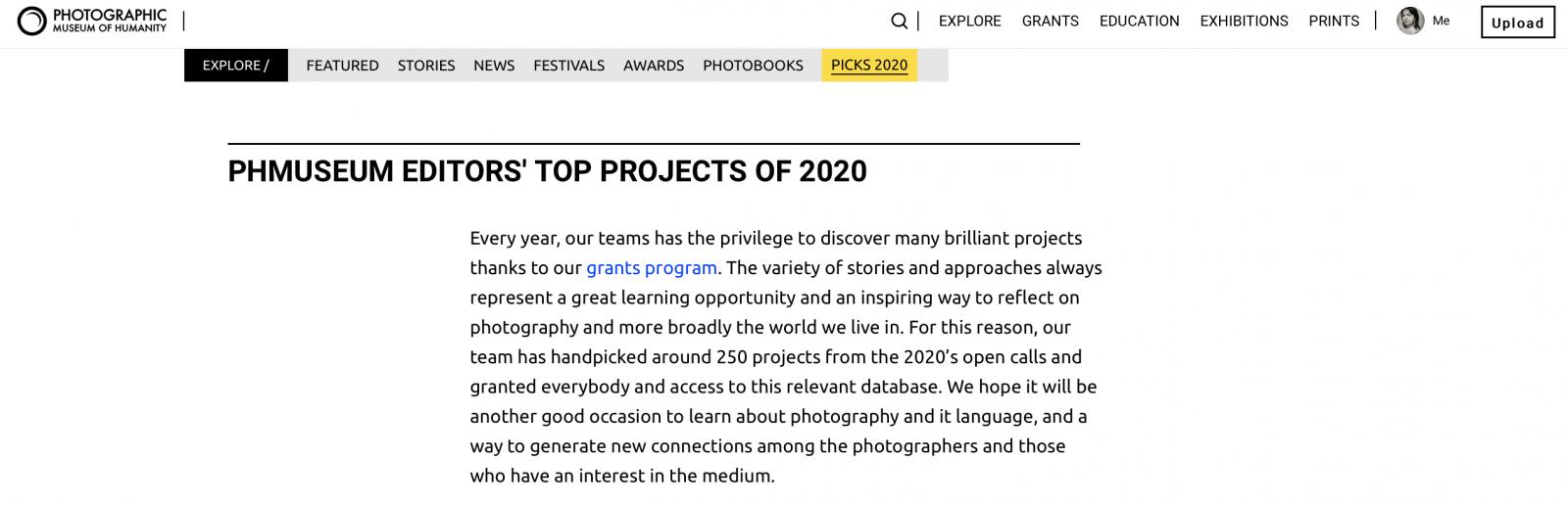 Photography image - Loading Screen_Shot_2020-12-17_at_7.49.26_PM.png