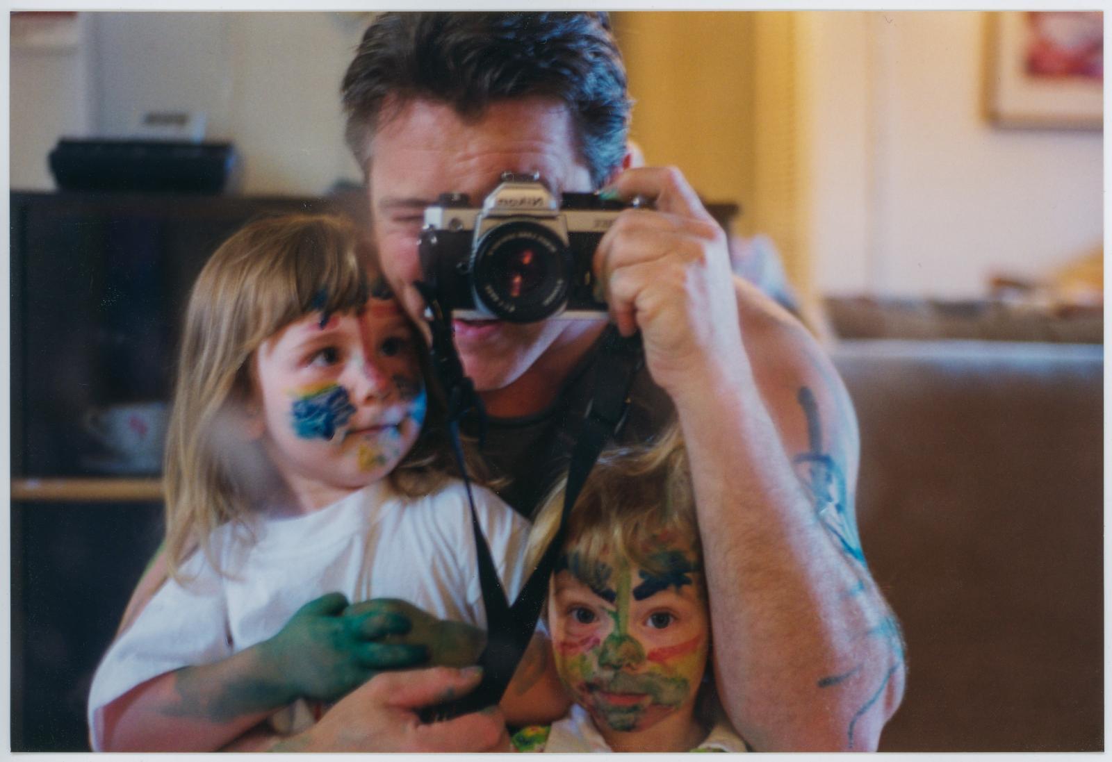 Photography image - Loading Lindsey_Dalthorp-106.jpg