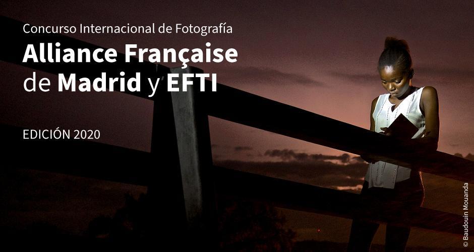 Photography image - Loading noticia-alianza.jpg