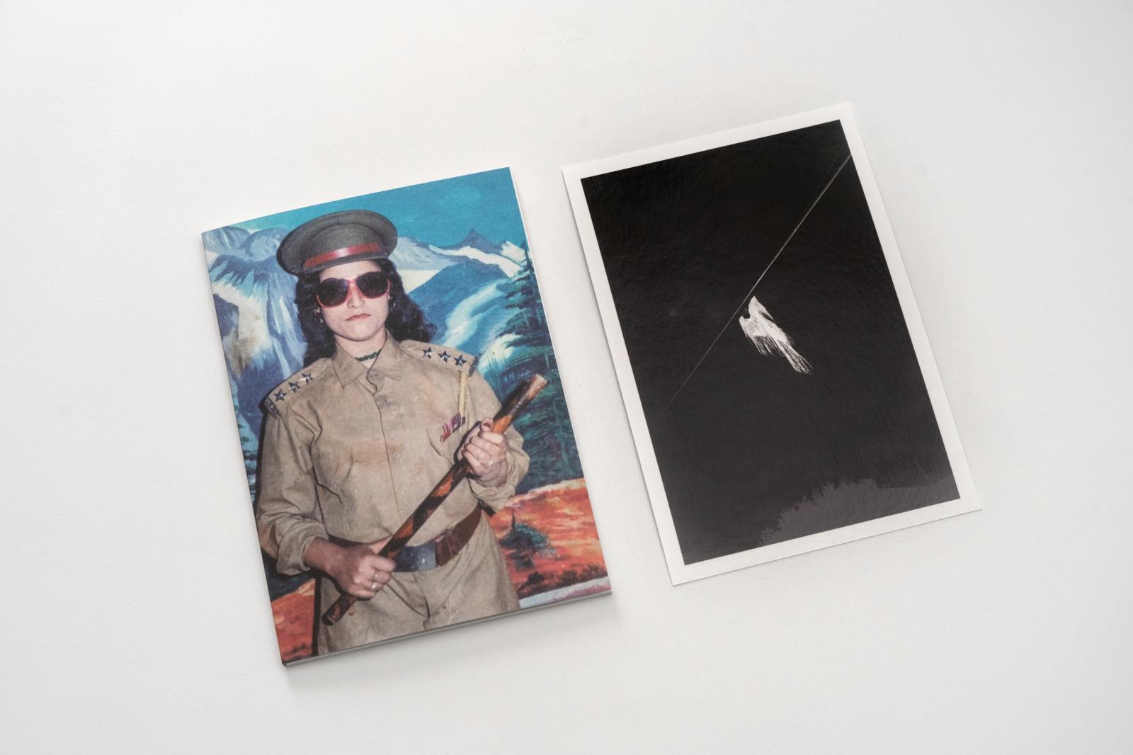 Photography image - Loading Book-1.jpg