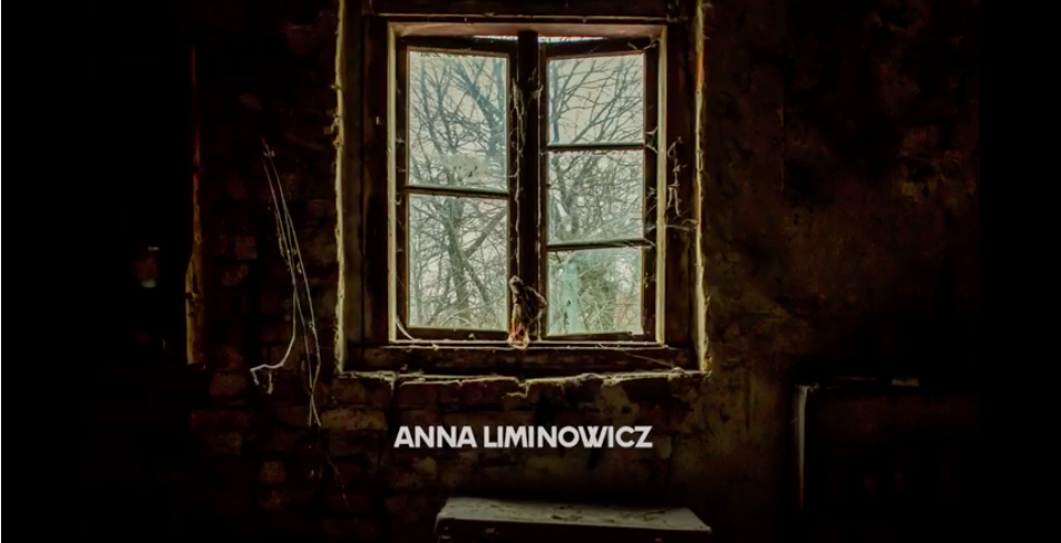 Art and Documentary Photography - Loading anna_liminowicz_apw.png