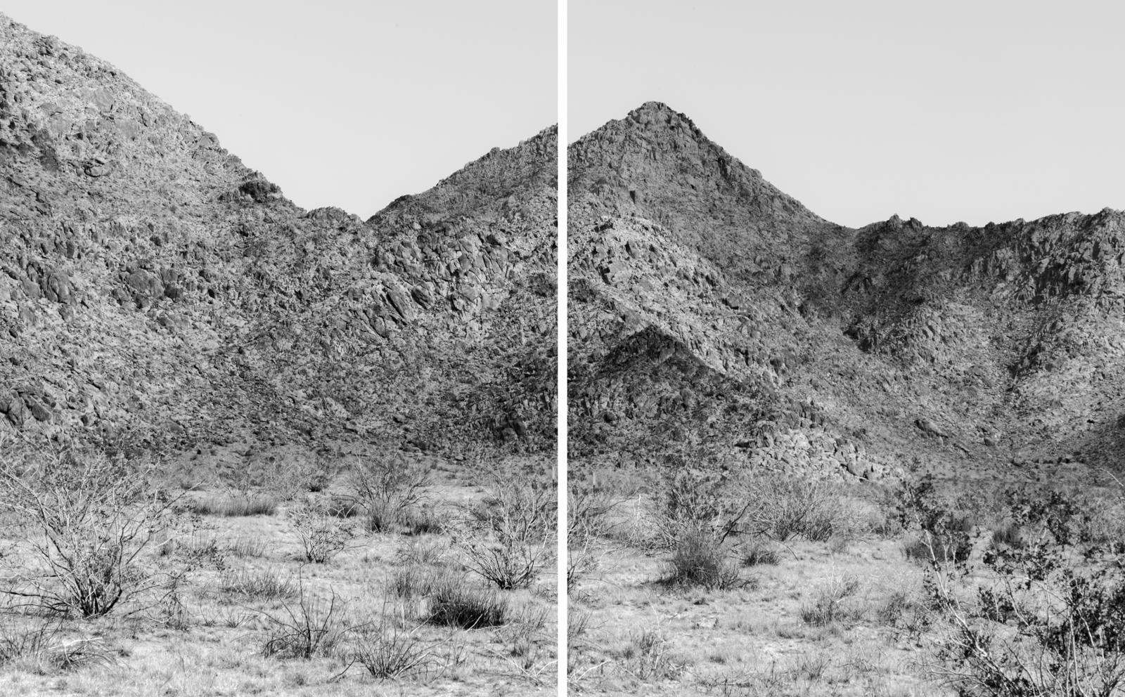 Photography image - Loading 2xmojavelandscape.jpg