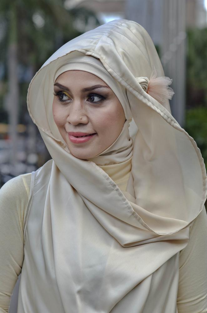 Photography image - Loading story1_hijab_nickmatulhuda2531.jpg