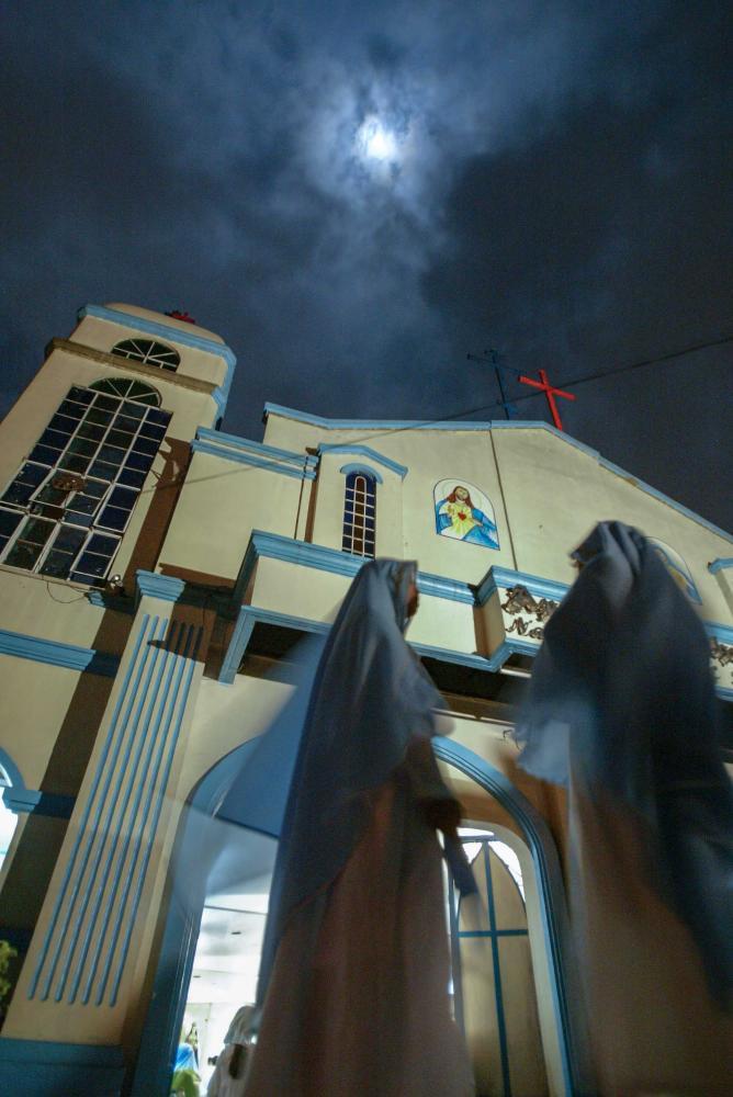 Photography image - Loading Story1_2006_Apostolic_Catholic_Church_0079.jpg