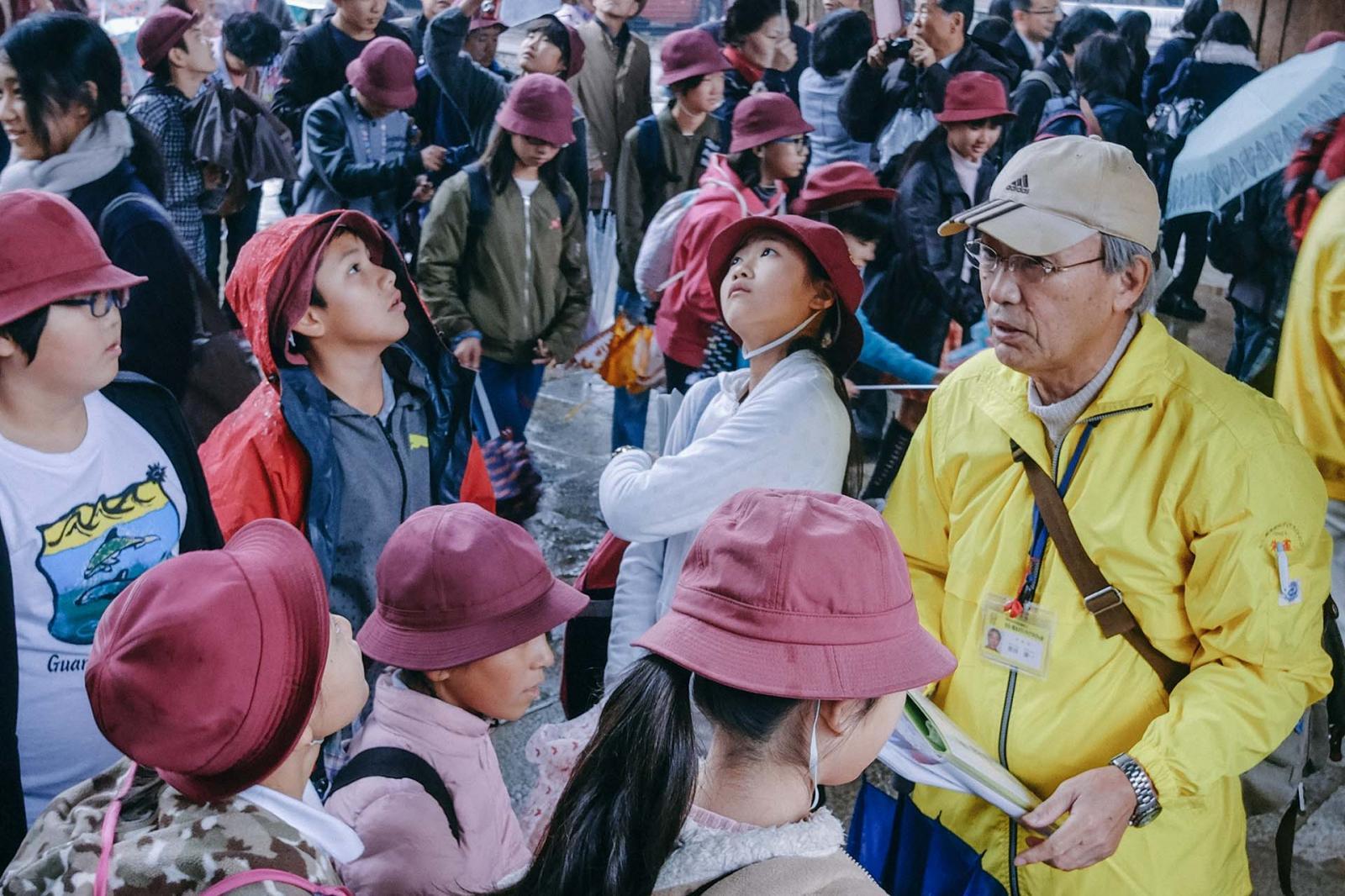 Photography image - Loading story4_2017_Japan_story_Nara_5748.jpg