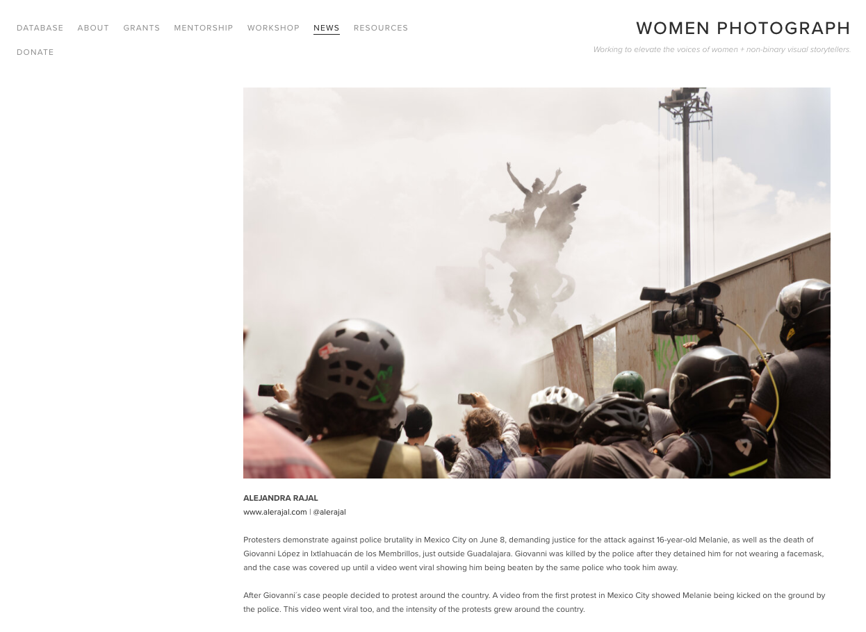 Art and Documentary Photography - Loading Screen_Shot_2020-12-29_at_16.35.18.png