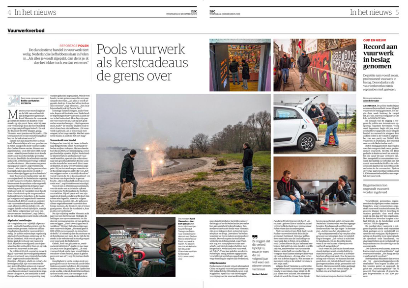 Art and Documentary Photography - Loading nrc_anna_liminowicz.png