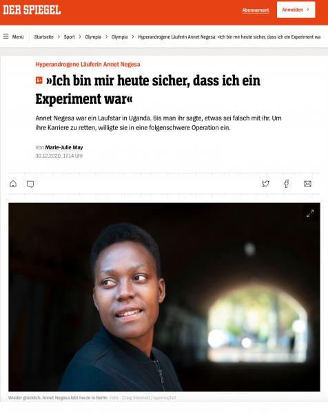 Der Spiegel (DE)