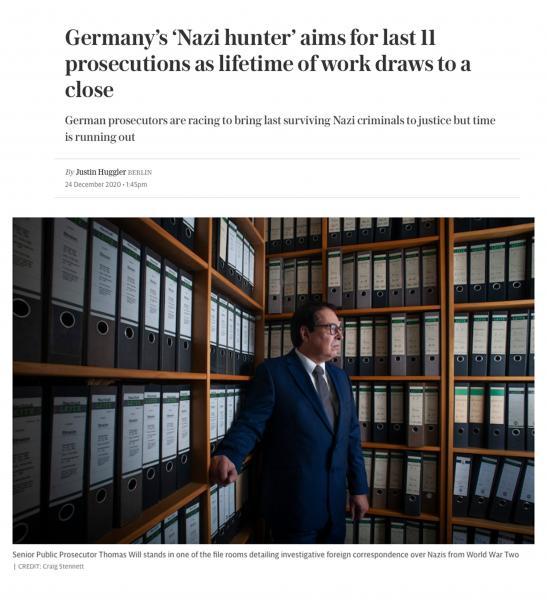 The Daily Telegraph (UK)