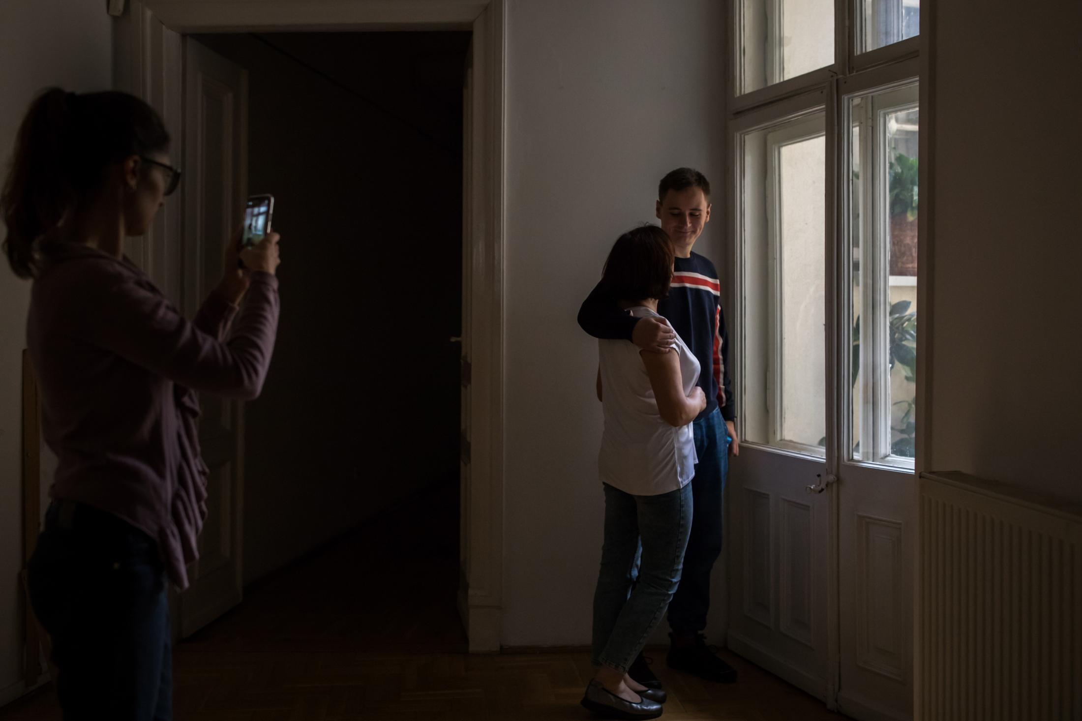 Art and Documentary Photography - Loading Anna_Liminowicz.jpg