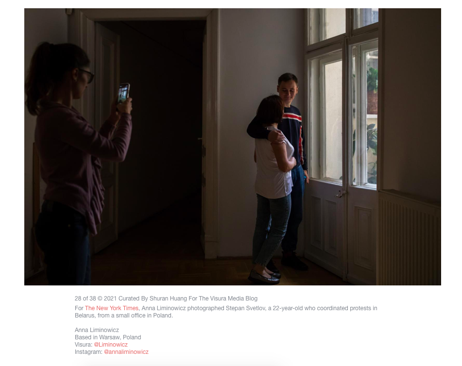 Art and Documentary Photography - Loading Zrzut_ekranu_2021-01-02_o_15.17.28.png