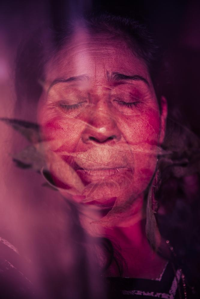 Este trabajo es colaborativo junto a Juliana Gómez Quijano, Tadeo Bourbon y Koral Carballo.