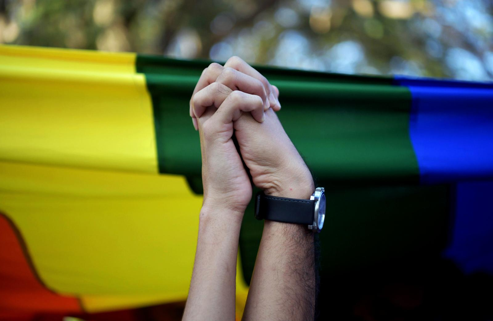 Photography image - Loading Pride_Hands.jpeg