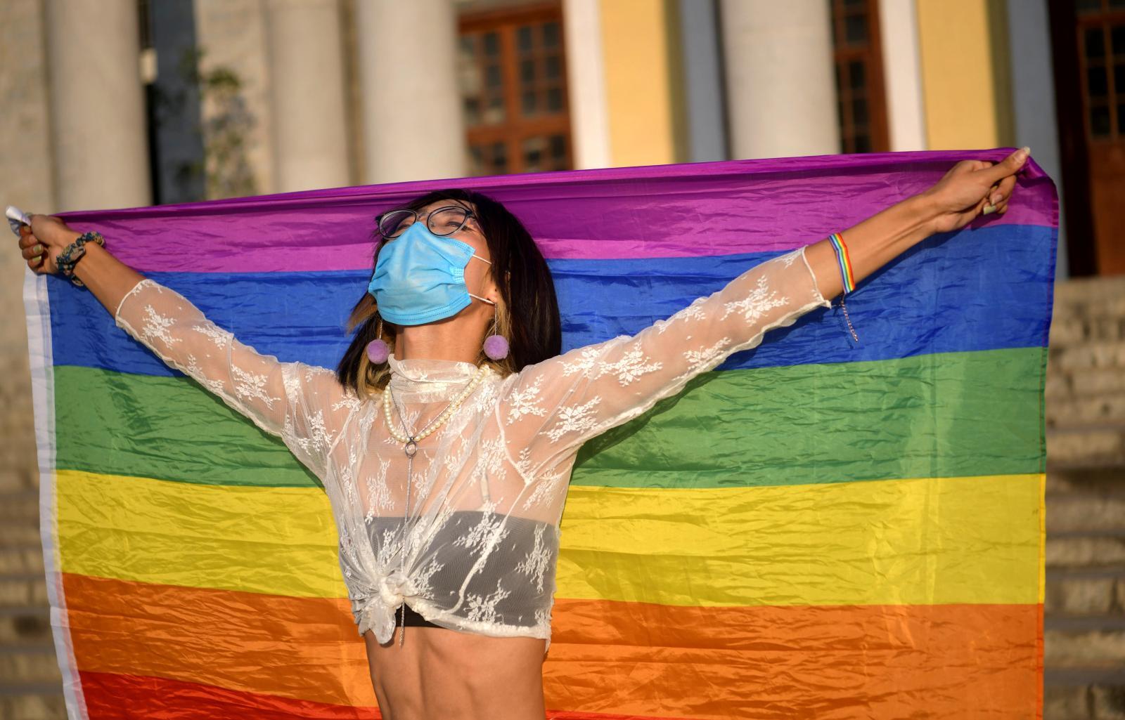 Photography image - Loading Pride6.jpg