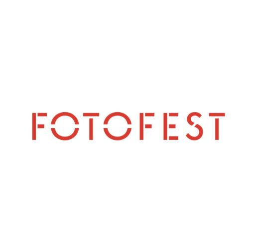 Art and Documentary Photography - Loading Fotofest_logo.jpg