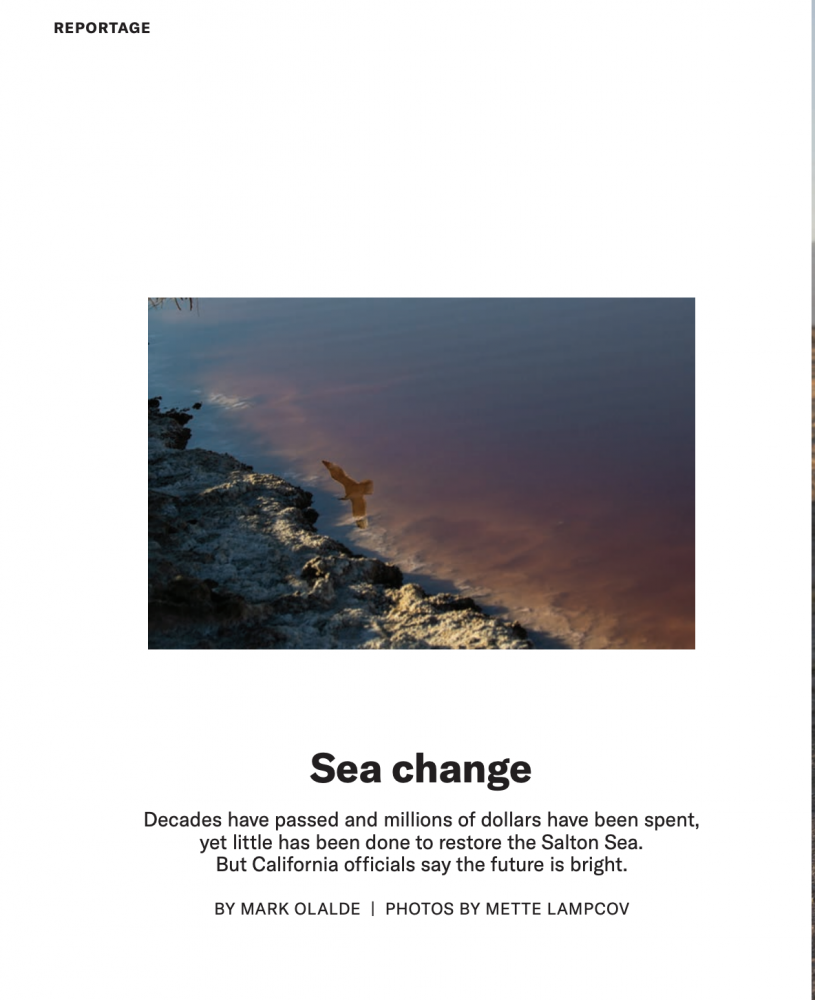 Photography image - Loading Screen_Shot_2021-01-05_at_7.14.14_PM.png