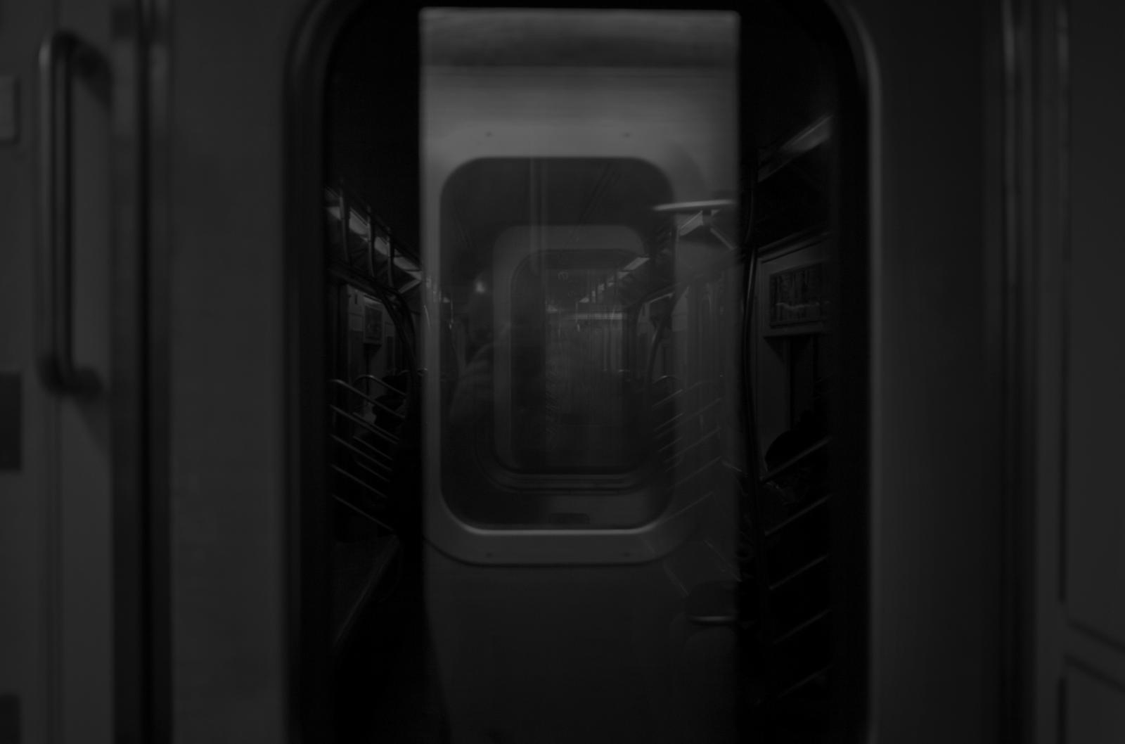 Photography image - Loading MTAsubmarine.jpg
