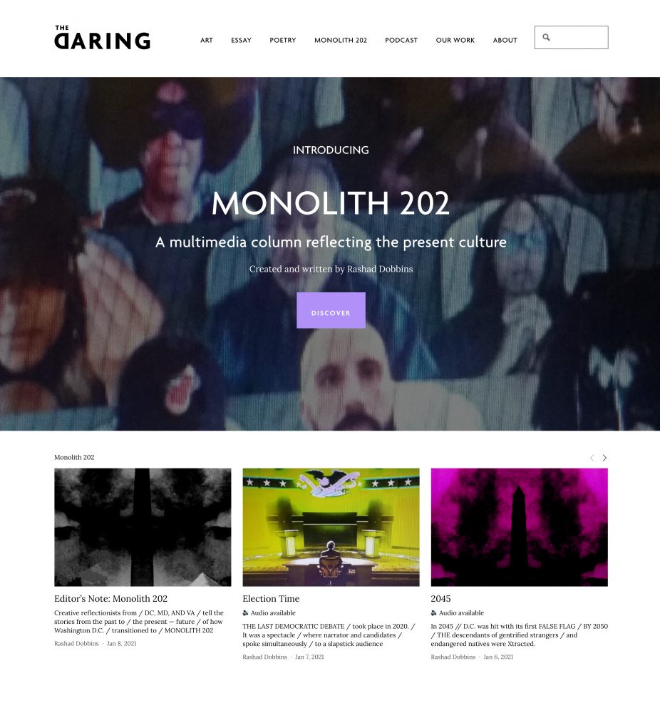 Photography image - Loading Monolith-202-The-Daring-Media.png
