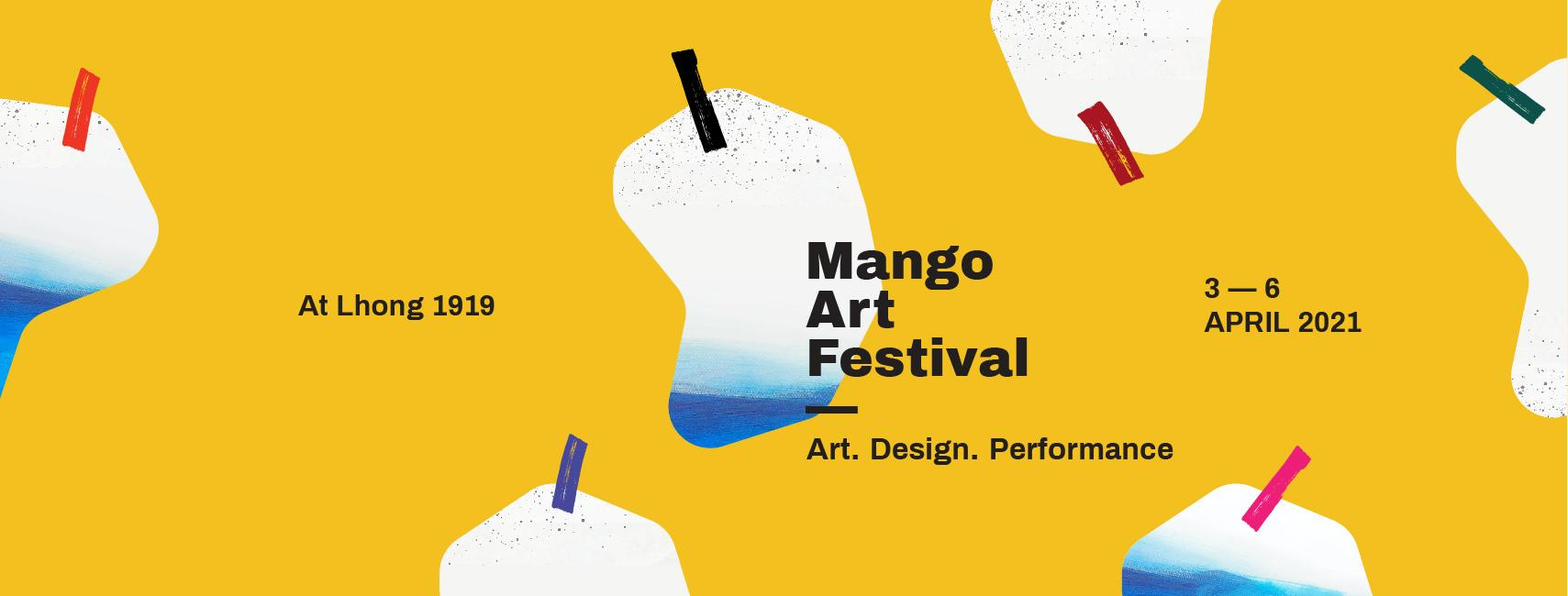 Art and Documentary Photography - Loading New_date_Mango_FB_cover-01.jpg