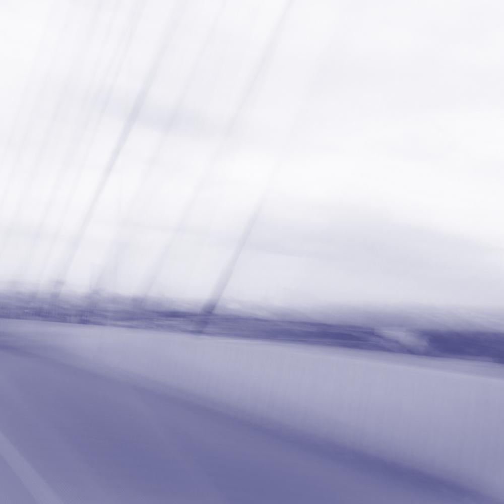 Photography image - Loading Videnova_03_SpeedomLife21.jpg