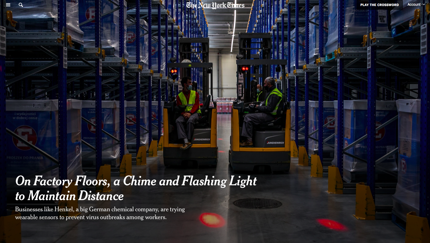 Art and Documentary Photography - Loading nytimes_anna_liminowicz_kinexion.png