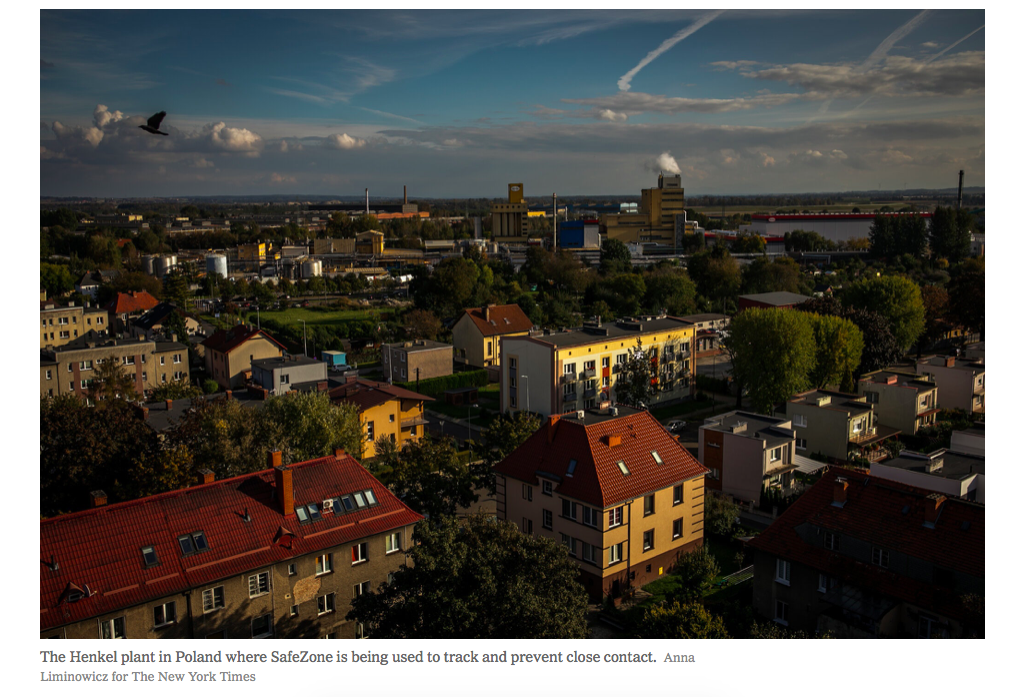 Art and Documentary Photography - Loading nytimes_anna_liminowicz_kinexion1.png