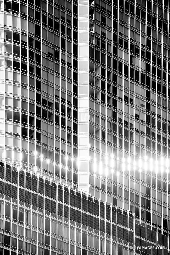 Photography image - Loading 1910080046_X_CHICAGO_ILLINOIS_xgaplus.jpg