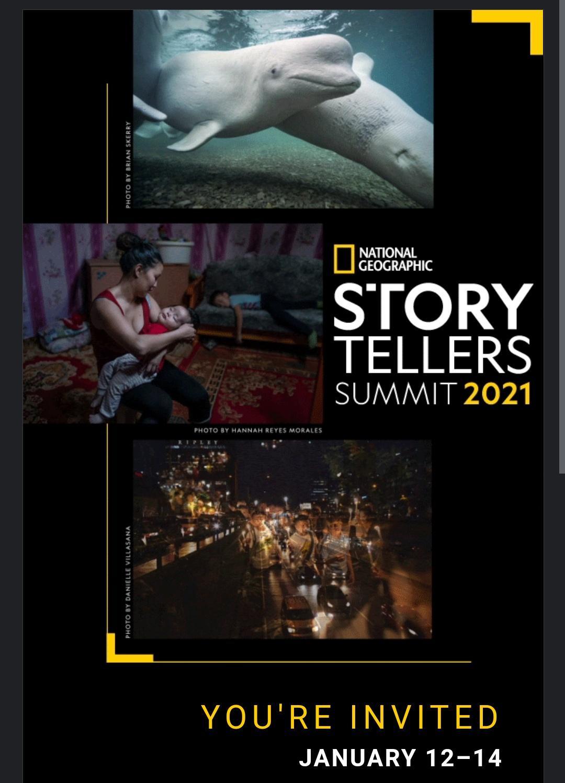 Art and Documentary Photography - Loading Screenshot_20210114-101144-01_(1).jpeg