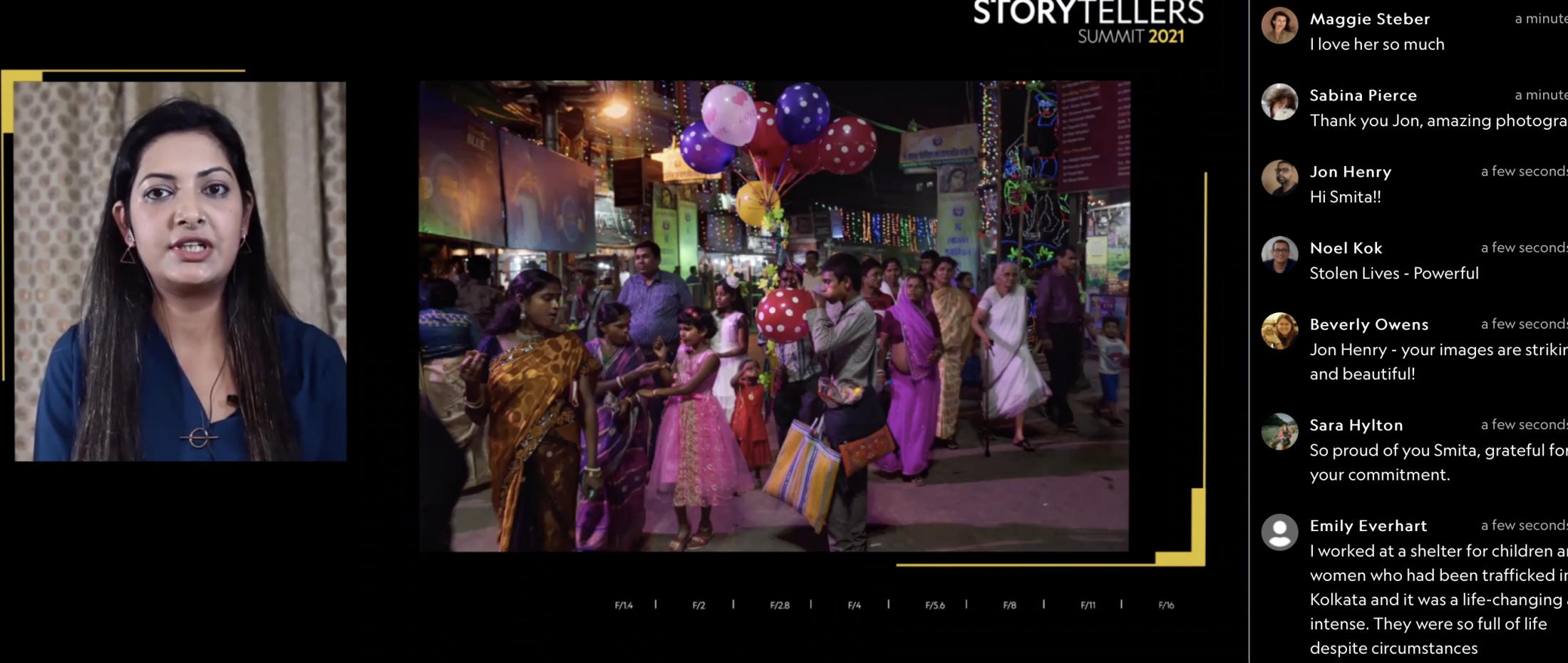 Art and Documentary Photography - Loading Captura_de_Pantalla_2021-01-13_a_la(s)_12.58.57_p.__m..png