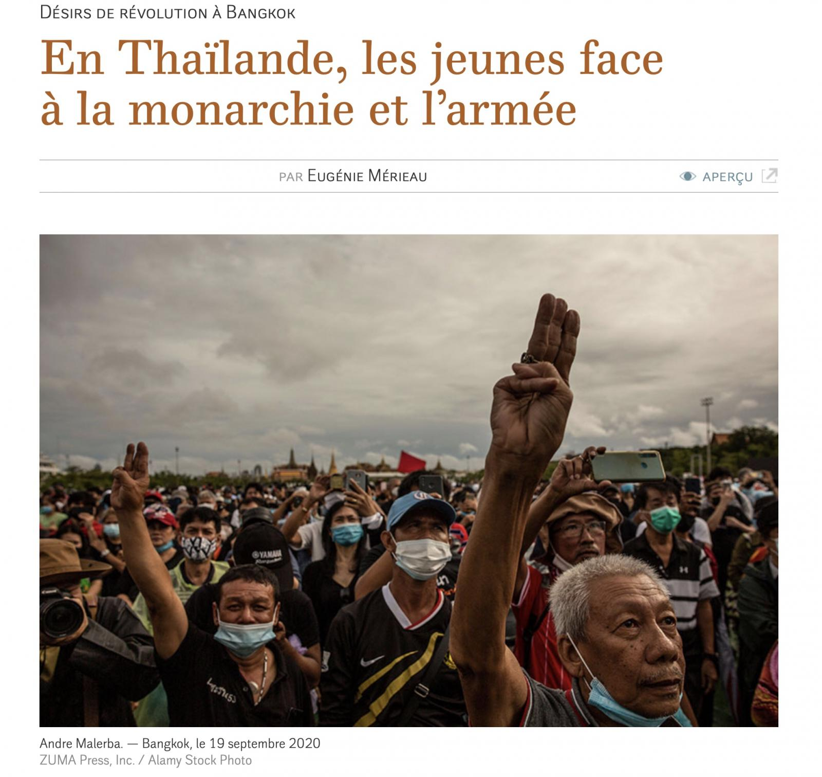 Photography image - Loading Le_Monde_Diplomatique.jpg