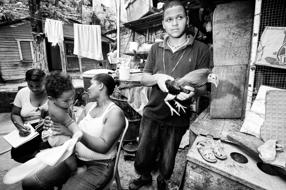Art and Documentary Photography - Loading fotovisura_grant_meetingspot_0023.jpg