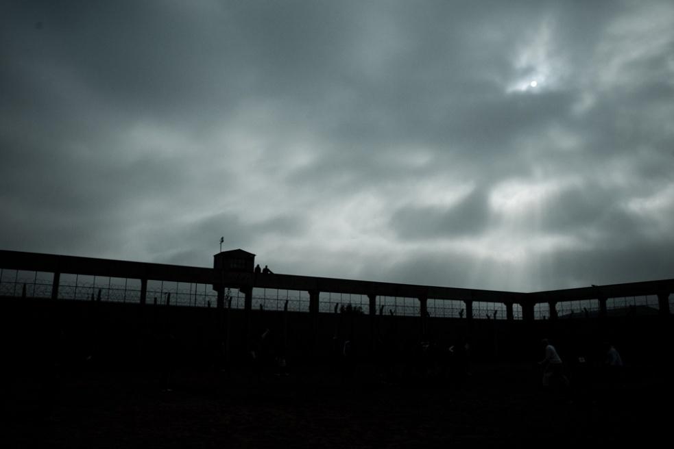 Art and Documentary Photography - Loading heer_rosario_try_02.jpg