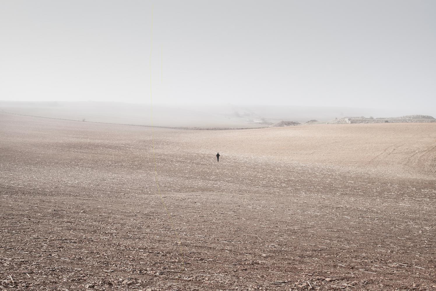 Photography image - Loading The_Last_Man_on_Earth_02.jpg