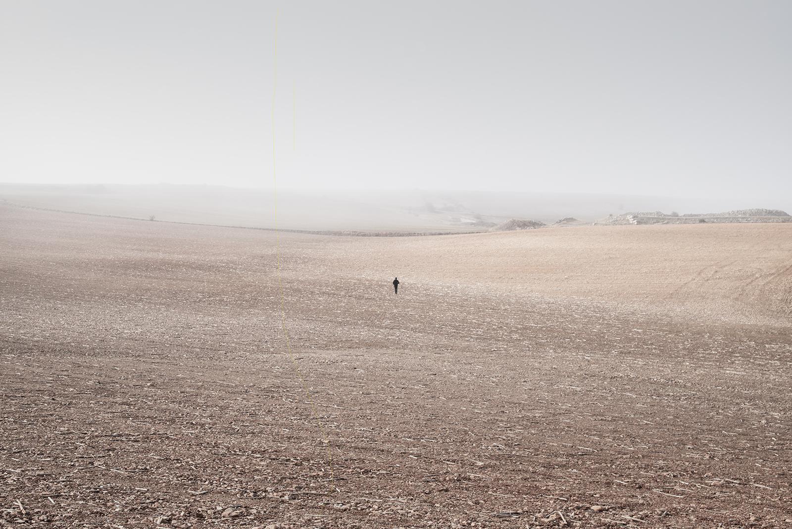 Art and Documentary Photography - Loading The_Last_Man_on_Earth_02.jpg