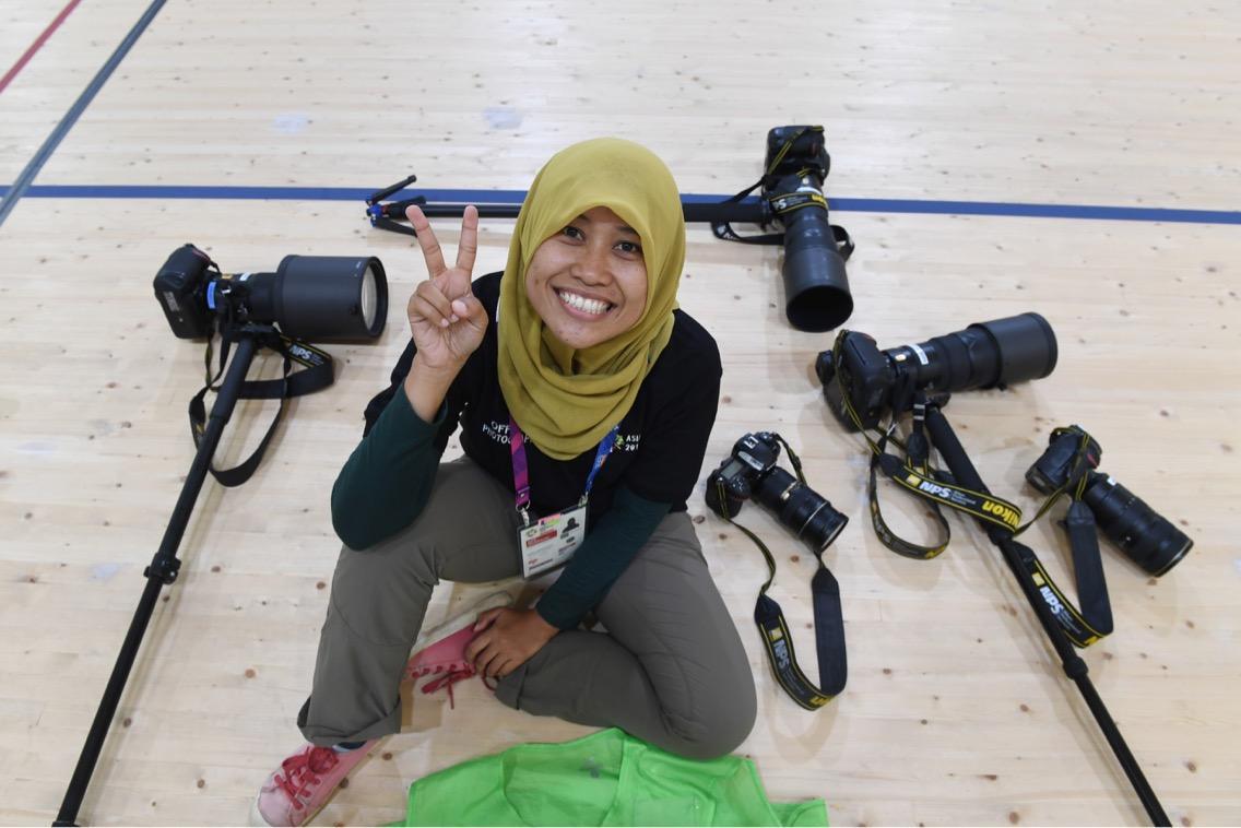 Art and Documentary Photography - Loading Eka_Asian_Games_2018-09-01_at_11.19.29_AM.jpeg