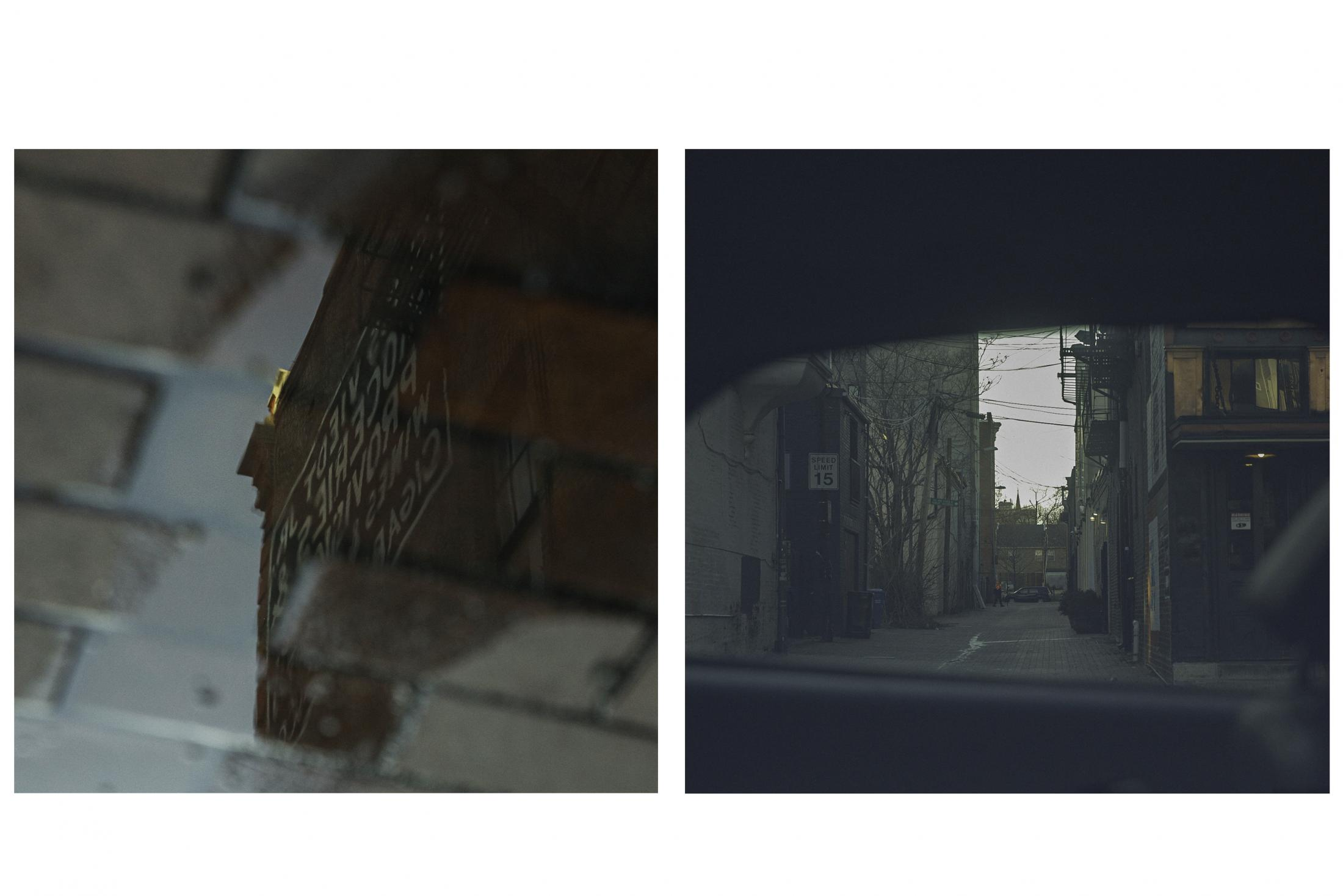 Art and Documentary Photography - Loading Diptych_-_1.jpg