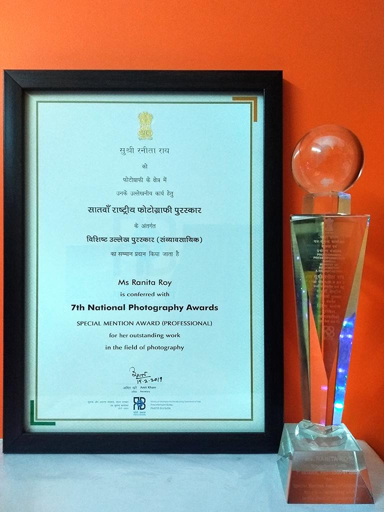 Art and Documentary Photography - Loading IMG_20190220_184202580s.jpg
