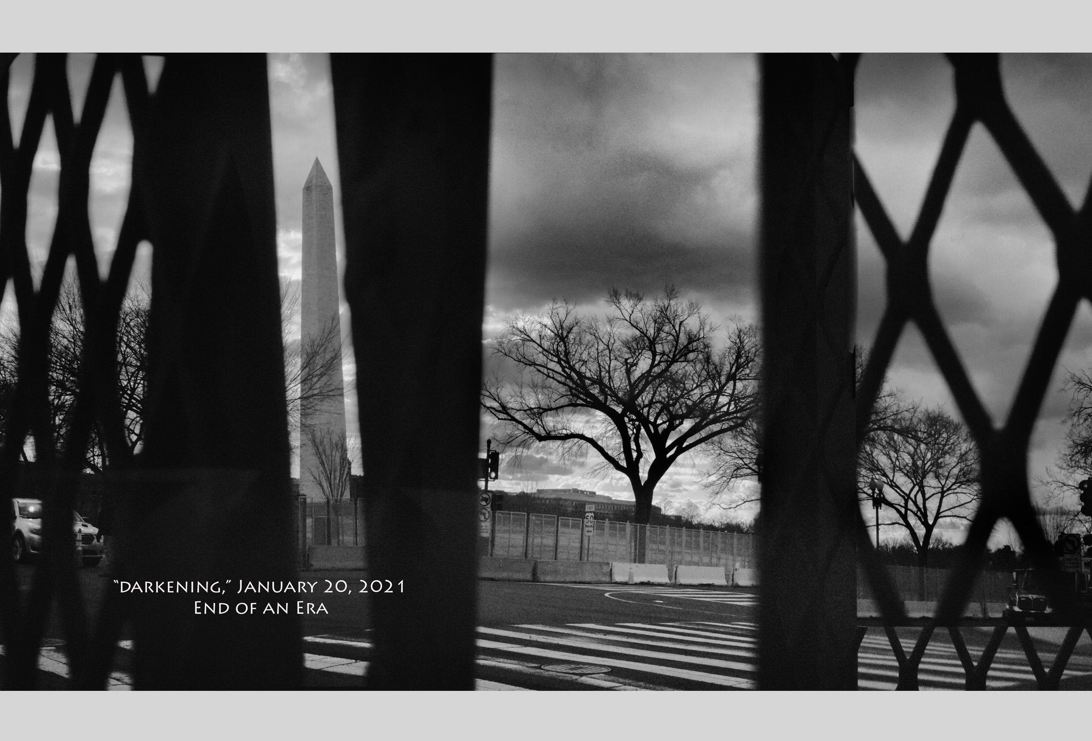 Art and Documentary Photography - Loading Photojournalism_DC_16.jpg