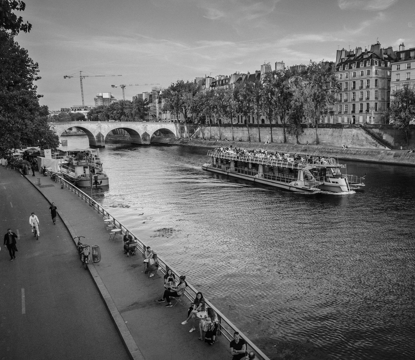 Photography image - Loading Paris_in_my_mind_____Recreating_Memories_Paris_commission_work__mouhamed_moustapha__mousty__pondicherry_to_paris.jpg