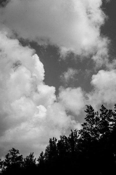 Photography image - Loading COVID19_NG_Kilito-3172.jpg