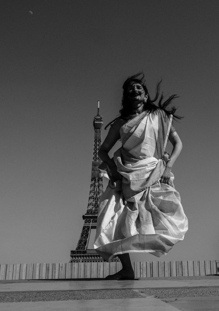 Photography image - Loading Paris_Assognment__Colloburation__Editotial___Blackandwhite_Moustapha_photos__Paris_life__France_photos.jpg