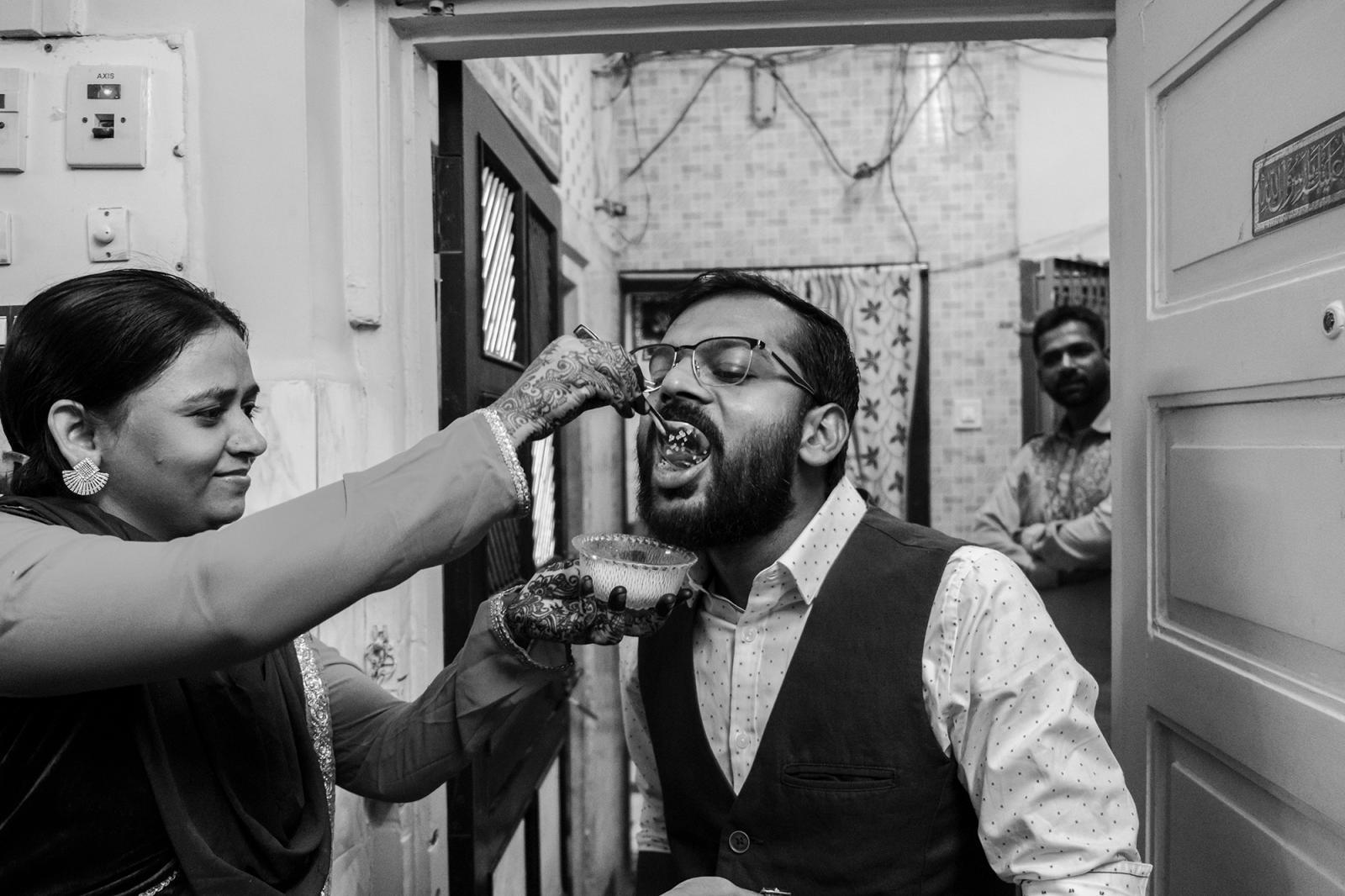 Photography image - Loading mumbai_wedding__destination_wedding__chennai__pondicherry__tamil__royal_wedding_stories__wedding_documentary___mouhamed_moustapha__1.jpg
