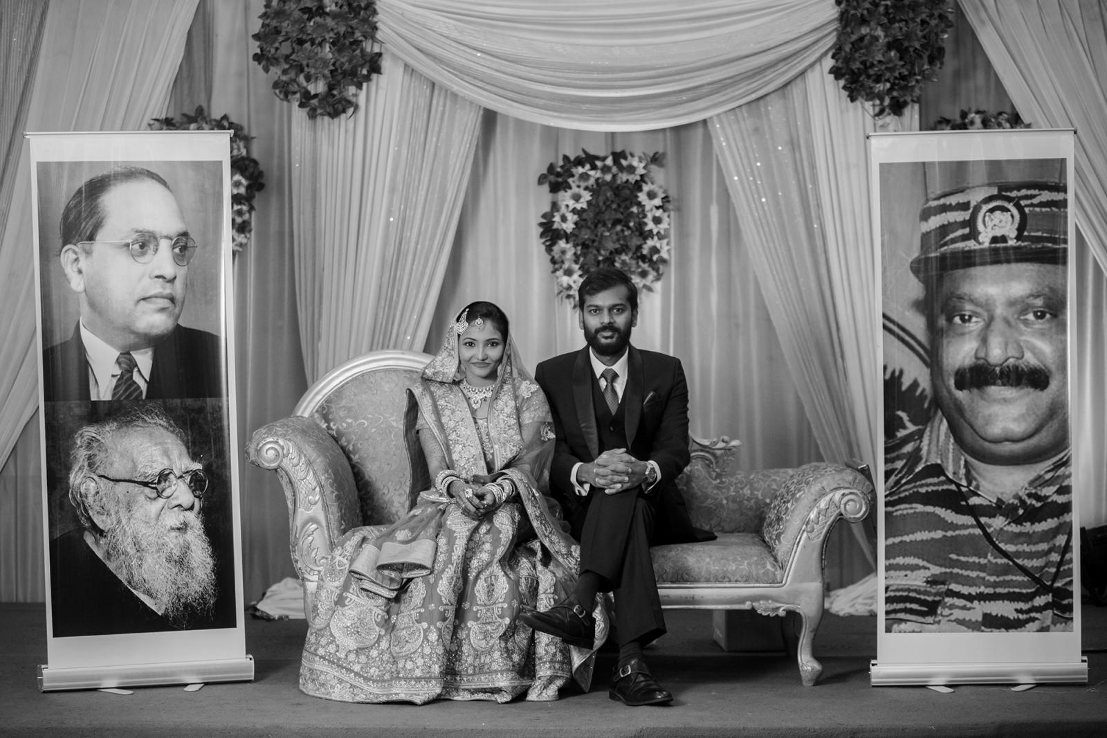 Photography image - Loading mumbai_wedding__destination_wedding__chennai__pondicherry__tamil__royal_wedding_stories__wedding_documentary___mouhamed_moustapha__888.jpg