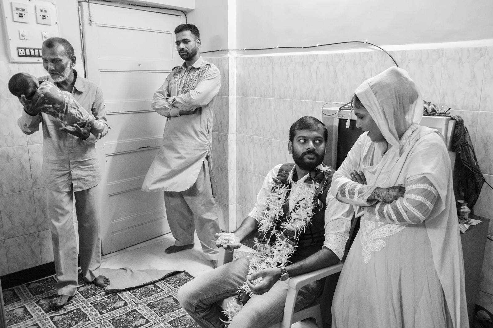 Photography image - Loading mumbai_wedding__destination_wedding__chennai__pondicherry__tamil_wedding__royal_wedding_stories__wedding_documentary___mouhamed_moustapha_3.jpg