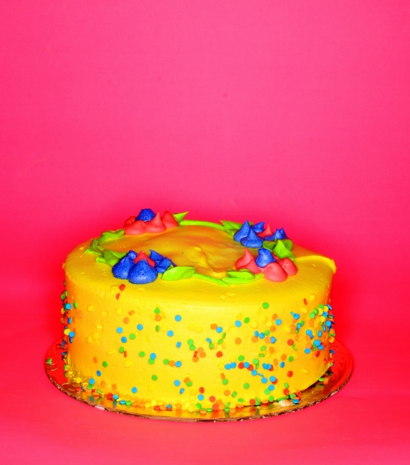 Art and Documentary Photography - Loading cake 2catalog.jpg