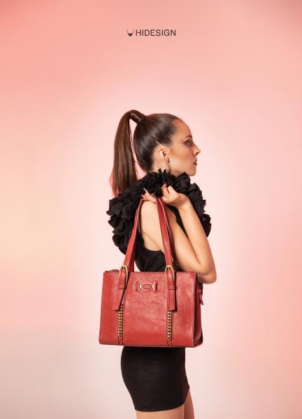 Fashion & Product